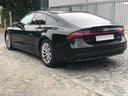 Rent-a-car Audi A7 50 TDI Quattro Equipment S-Line in Fuengirola, photo 2