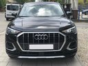 Rent-a-car Audi Q3 35 TFSI Quattro in Barcelona, photo 6