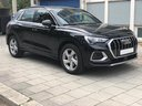 Rent-a-car Audi Q3 35 TFSI Quattro in Barcelona, photo 1