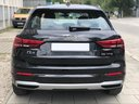 Rent-a-car Audi Q3 35 TFSI Quattro in Barcelona, photo 3