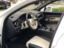 Rent-a-car Bentley Bentayga 6.0 litre twin turbo TSI W12 in Spain, photo 5