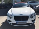 Rent-a-car Bentley Continental GTC V8 S in Playa Puerto Banus, photo 5