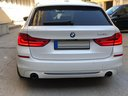 Rent-a-car BMW 5 Touring Equipment M Sportpaket in Alicante, photo 4