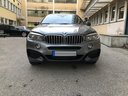Rent-a-car BMW X6 4.0d xDrive High Executive M in Spain, photo 4