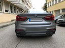 Rent-a-car BMW X6 4.0d xDrive High Executive M in Spain, photo 5