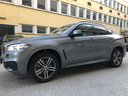 Rent-a-car BMW X6 4.0d xDrive High Executive M in Spain, photo 2