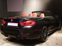 Rent-a-car BMW M4 Cabrio Performance Individual in Alicante, photo 2