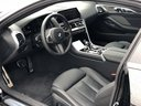 Rent-a-car BMW M850i xDrive Coupe in Barcelona, photo 6