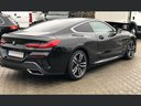 Rent-a-car BMW M850i xDrive Coupe in Barcelona, photo 2