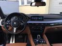 Rent-a-car BMW X6 3.0d xDrive High Executive M Sport in Spain, photo 7