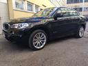 Rent-a-car BMW X6 3.0d xDrive High Executive M Sport in Barcelona, photo 1