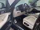 Rent-a-car BMW X7 M50d in Barcelona, photo 5