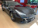 Rent-a-car Ferrari GTC4Lusso in Ibiza, photo 2