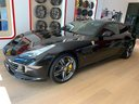 Rent-a-car Ferrari GTC4Lusso in Ibiza, photo 1