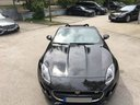 Rent-a-car Jaguar F Type 3.0L in Gibraltar, photo 3