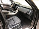 Rent-a-car Land Rover Range Rover Sport in Ibiza, photo 5
