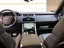 Rent-a-car Land Rover Range Rover Sport in Ibiza, photo 8