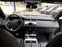 Rent-a-car Land Rover Range Rover Velar P250 SE in Valencia, photo 5