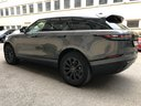 Rent-a-car Land Rover Range Rover Velar P250 SE in Valencia, photo 2