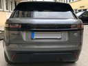 Rent-a-car Land Rover Range Rover Velar P250 SE in Valencia, photo 4