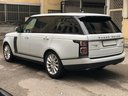 Rent-a-car Land Rover Range Rover Vogue P525 in Spain, photo 23