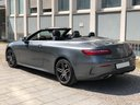 Rent-a-car Mercedes-Benz E 450 Cabriolet AMG equipment in Spain, photo 2