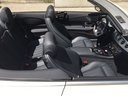 Rent-a-car Mercedes-Benz E-Class E 200 Cabrio equipment AMG in Valencia, photo 6