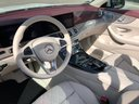 Rent-a-car Mercedes-Benz E-Class E 300 Cabriolet equipment AMG in Alicante, photo 8