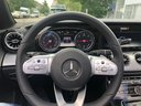 Rent-a-car Mercedes-Benz E-Class E220d Cabriolet AMG equipment in Marbella, photo 6