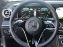 Rent-a-car Mercedes-Benz E220 diesel AMG equipment in Eivissa, photo 11