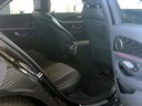 Rent-a-car Mercedes-Benz E220 diesel AMG equipment in Eivissa, photo 14