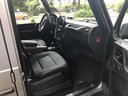 Rent-a-car Mercedes-Benz G-Class G 500 Limited Edition in Barcelona, photo 9