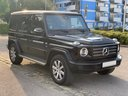 Rent-a-car Mercedes-Benz G-Class G500 2019 Exclusive Edition in Spain, photo 2