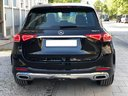 Rent-a-car Mercedes-Benz GLE 400 4Matic AMG equipment in Valencia, photo 4