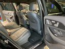Rent-a-car Mercedes-Benz GLS 400d BlueTEC 4MATIC equipment AMG in Barcelona, photo 12