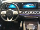 Rent-a-car Mercedes-Benz GLE 350 4Matic AMG equipment in Spain, photo 13