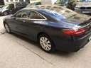Rent-a-car Mercedes-Benz S-Class S 560 4MATIC Coupe with its delivery to Malaga-Costa del Sol airport, photo 6