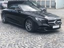 Rent-a-car Mercedes-Benz S-Class S 560 Cabriolet 4Matic AMG equipment in Valencia, photo 15