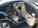 Rent-a-car Mercedes-Benz S-Class S400 Long 4Matic Diesel AMG equipment in Ibiza, photo 6
