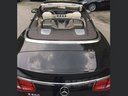 Rent-a-car Mercedes-Benz S-Class S500 Cabriolet in Majorca, photo 4