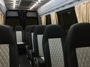 Rent-a-car Mercedes-Benz Sprinter 18 seats in Alicante, photo 3