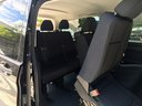 Rent-a-car Mercedes-Benz VITO Tourer 116 CDI (9 seats) AMG equipment in Valencia, photo 7