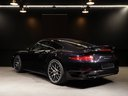 Rent-a-car Porsche 911 991 Turbo S Ceramic LED Sport Chrono Package in Barcelona, photo 6
