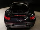 Rent-a-car Porsche 911 991 Turbo S Ceramic LED Sport Chrono Package in Barcelona, photo 2