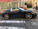 Rent-a-car Porsche 911 Targa 4S in Spain, photo 3