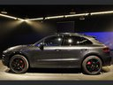 Rent-a-car Porsche Macan Turbo Performance Package LED Sportabgas in Alicante, photo 9