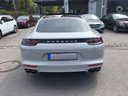 Rent-a-car Porsche Panamera 4S Diesel V8 Sport Design Package in Costa del Sol, photo 4