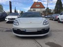 Rent-a-car Porsche Panamera 4S Diesel V8 Sport Design Package in Costa del Sol, photo 3