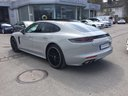 Rent-a-car Porsche Panamera 4S Diesel V8 Sport Design Package in Costa del Sol, photo 2