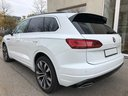 Rent-a-car Volkswagen Touareg 3.0 TDI R-Line in Barcelona, photo 6
